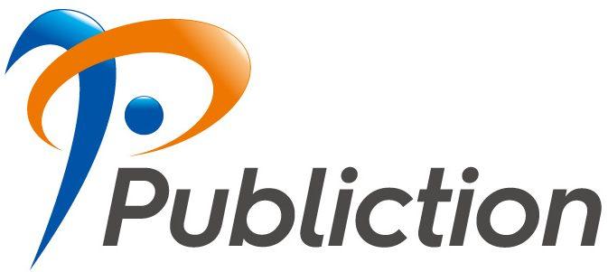publiction.co.ltd